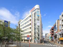 平成30年 神奈川営業所 開設
