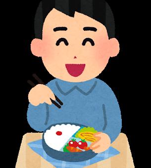 カルディ [営業部 鈴村] 2021/3/15