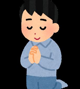 新型コロナから1年経過 [生産管理G 池宮城] 2021/4/8