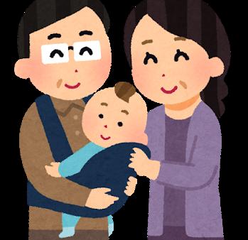 ニタニタとワクワク [生産管理G 佐野] 2021/5/13