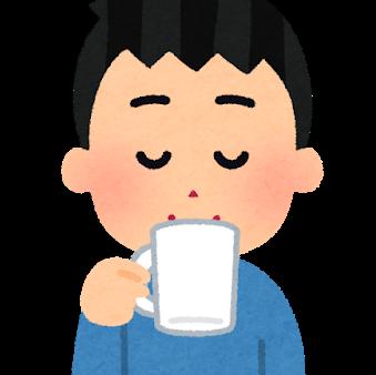 自宅でコーヒーを [大阪本社 飯野] 2021/6/1