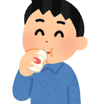 健康管理 [ケーレーザー・テクノロジー・ジャパン 杉本] 2021/6/25