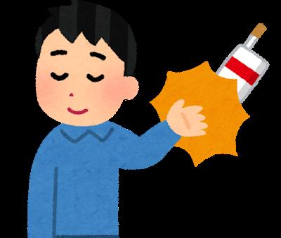 禁煙!1年経過 [ケーレーザー・テクノロジー・ジャパン 蒋藝] 2021/6/29