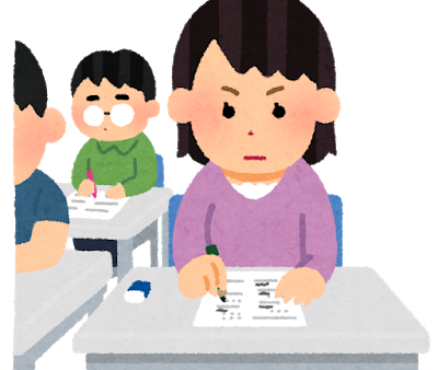 簿記3級試験 [東京本社 青木] 2021/6/22