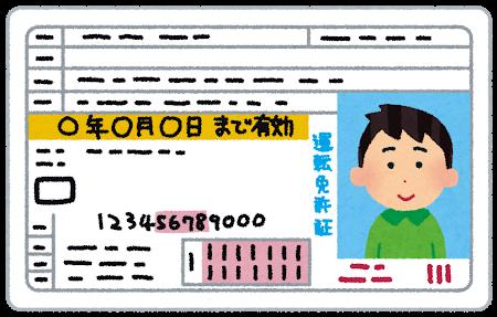 安全運転 [ケーレーザー・テクノロジー・ジャパン 勝原] 2021/7/8