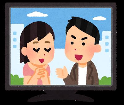 自宅時間 [ケーレーザー・テクノロジー・ジャパン 三浦] 2021/7/12